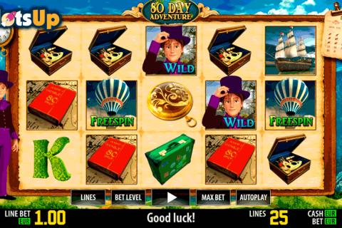 Lisboa seleção casinos worldmatch 243129