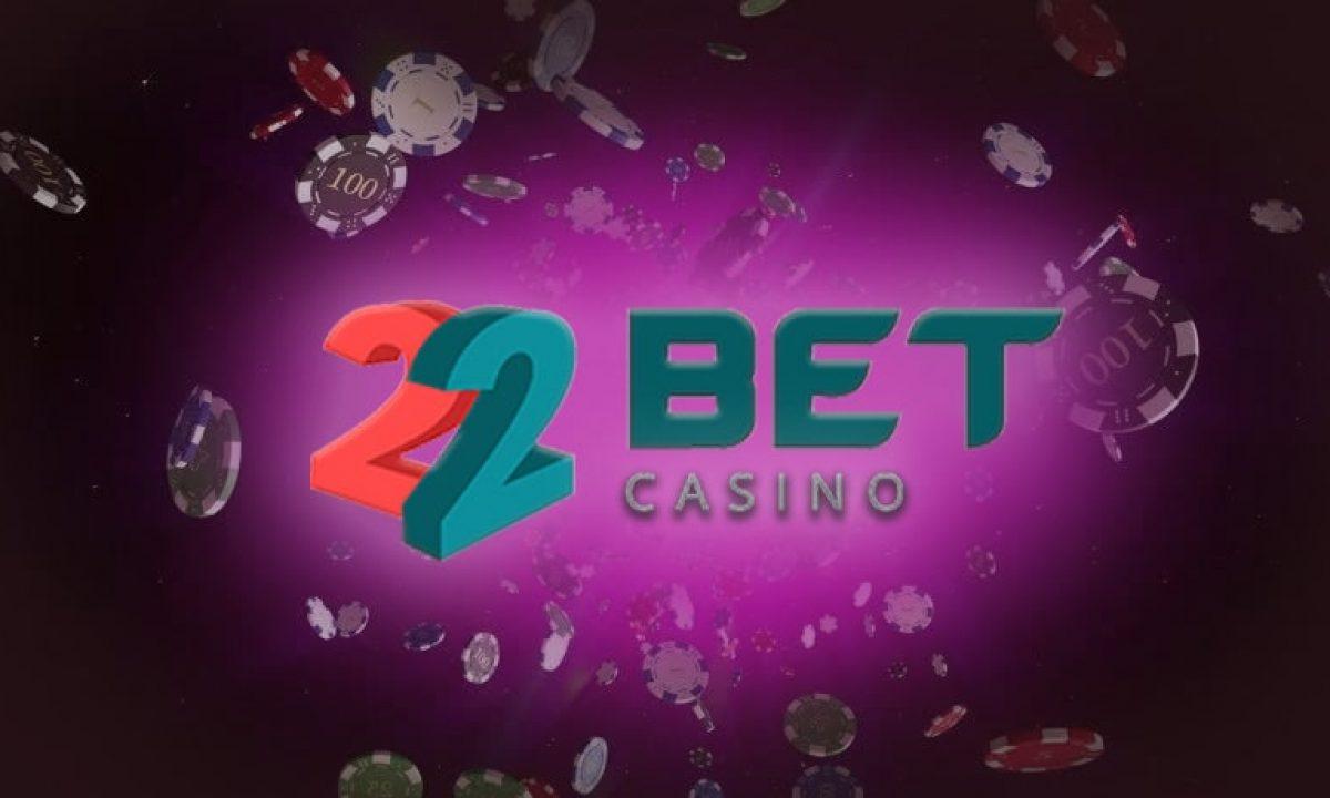 Login casino 382693