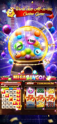 Loto estados unidos casinos 333769