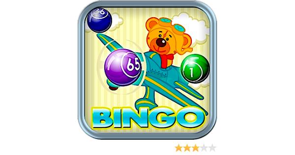 Madness casino 389927