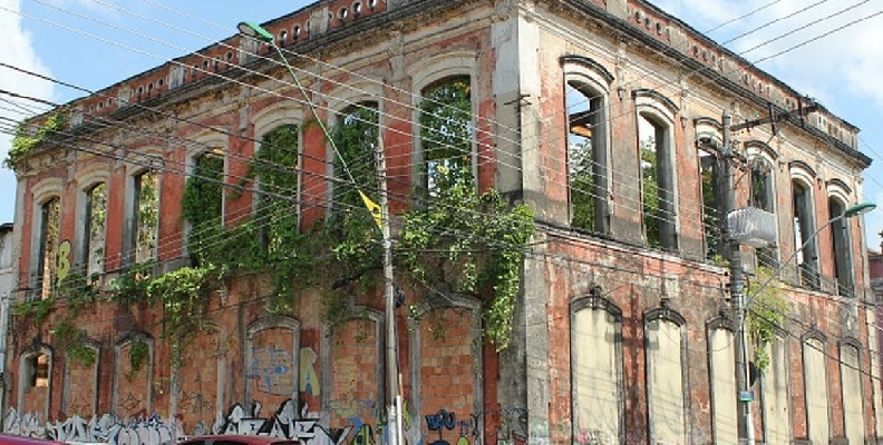 Manaus tem cassinos 412185