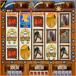 Mobile casino kaiju 653591