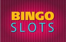 Motörhead casino 136172