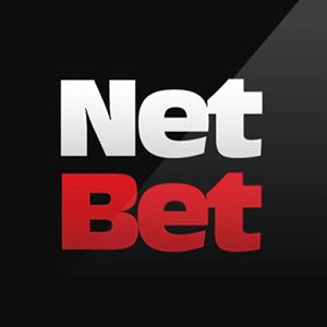Netbet é confiavel 457630