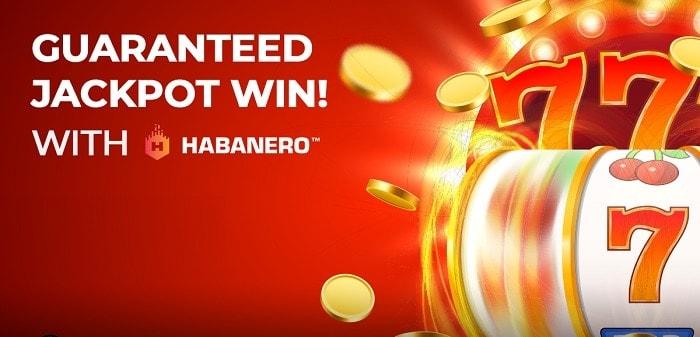 NetEnt casino 278833