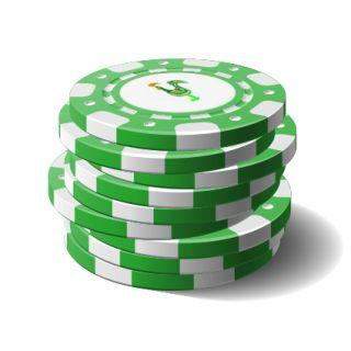 Nok para dolar casino 223215