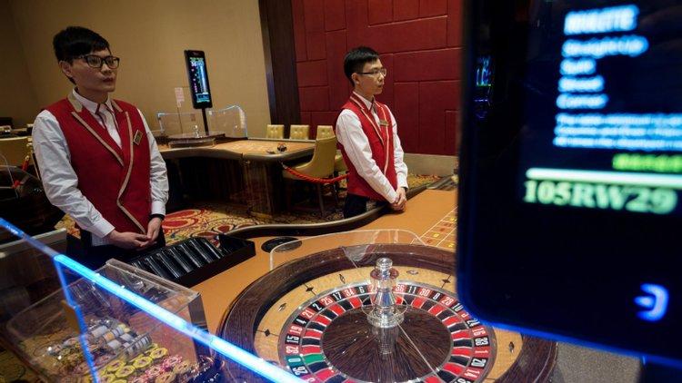 Noticias imigração jogos Vegas 562836