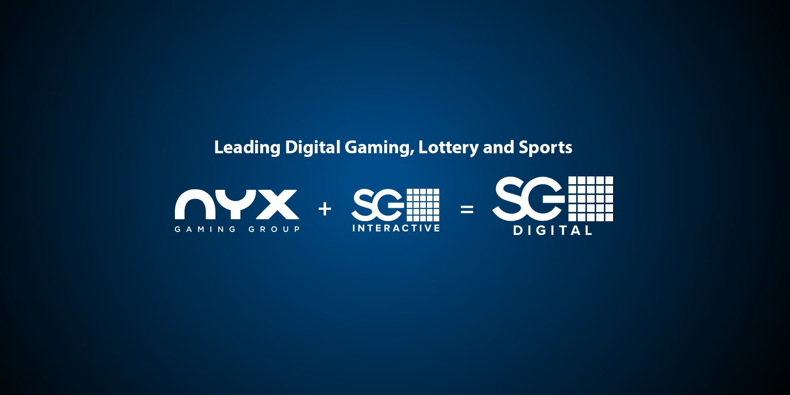 Nyx gaming group jogo 319784