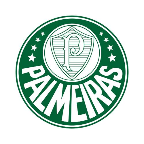 Palmeiras esporte loto 590442
