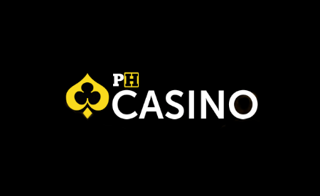 Pinocchio casino 216423
