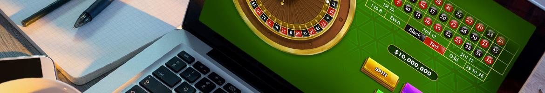 Playtech casino Brasil 199256