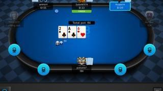 Poker Brasil jogos de 271642