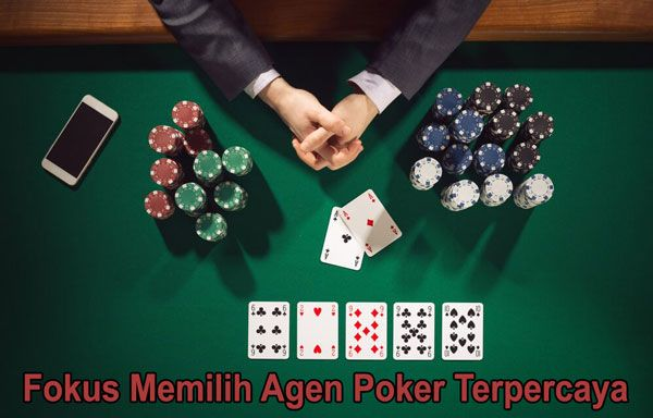 Poker online Brasil 634507