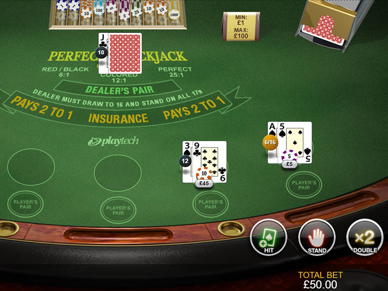 Poker saque Brasil stickers 436049