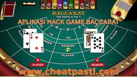 Pokerstar 30 536698