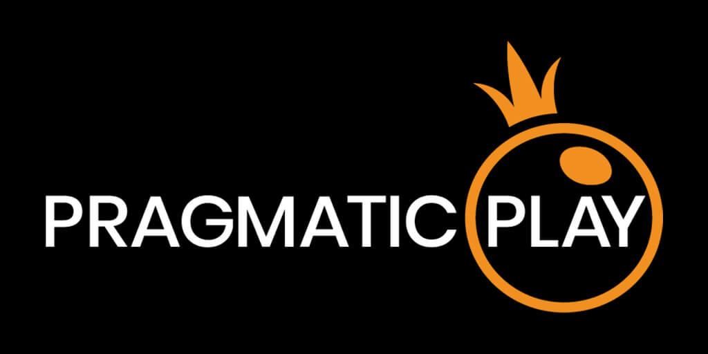 Pragmatic play betmotion 139830