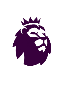 Premier league wallet app 544702