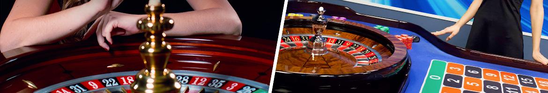 Premium casino apostas responsáveis 300169