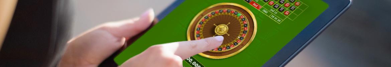 Premium casino ganhe 238085