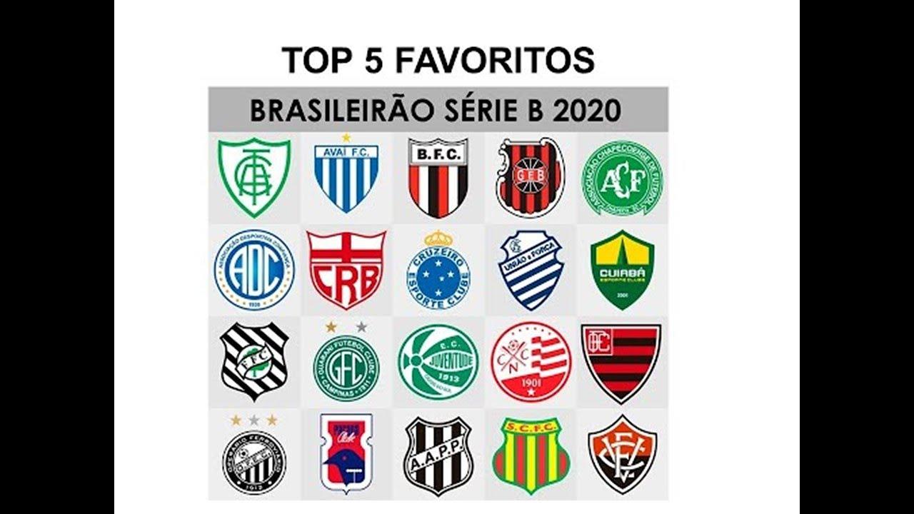 Probabilidade roleta brasileirao 264375