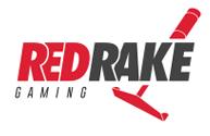 Red rake 561235