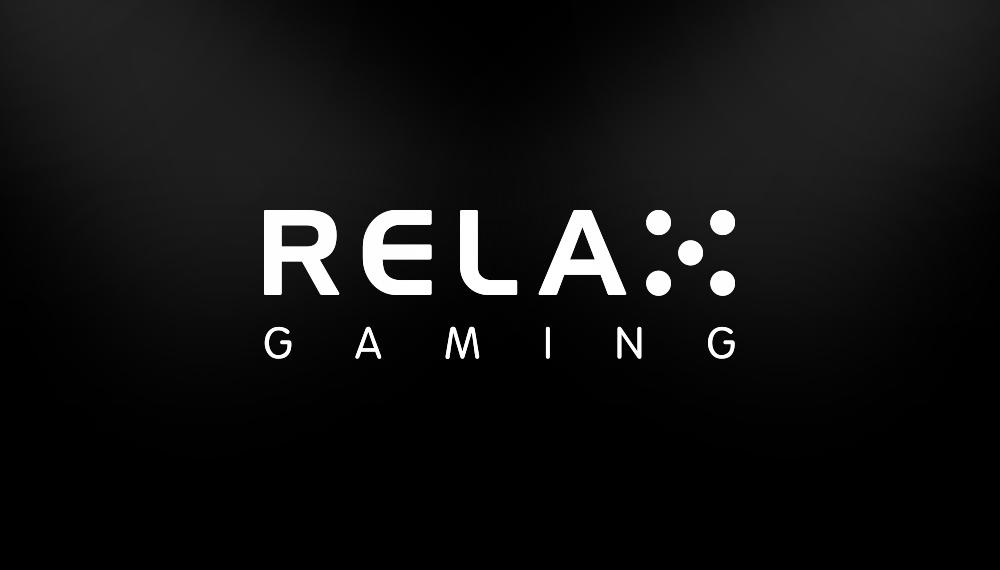 Relax gaming blog 175156