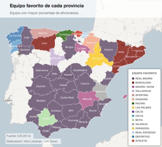 Rivalo website mapa 223731
