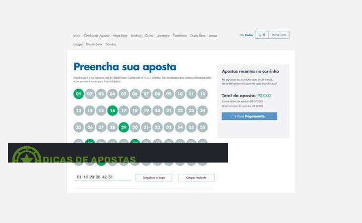 Roleta europeia Caixa loterias 557692