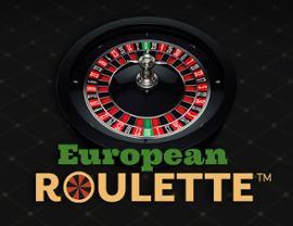 Roleta online customizada 433588