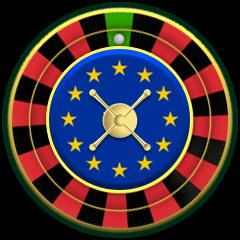 Roleta Portugal 548273