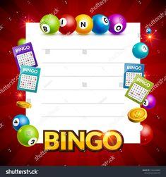Royrichie bingo da 430793