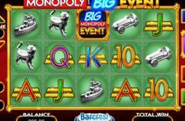 Santa caça níquel casinos 525508