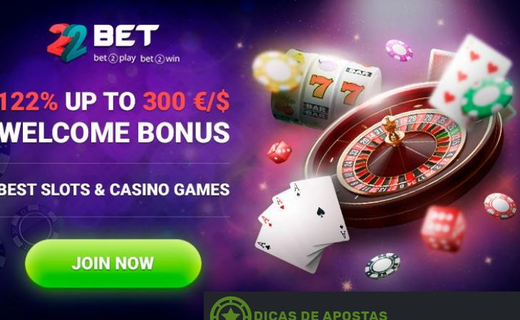 Slot casino 448943