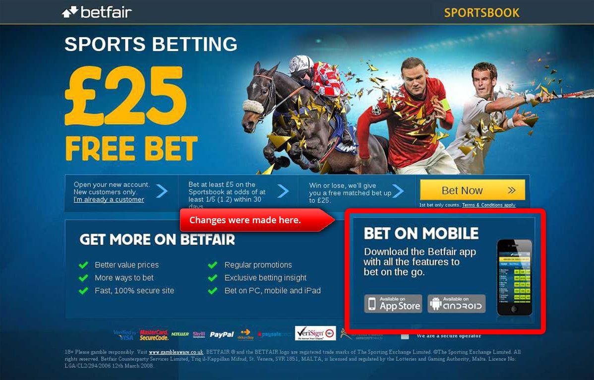 Slot cassino online betfair 431147