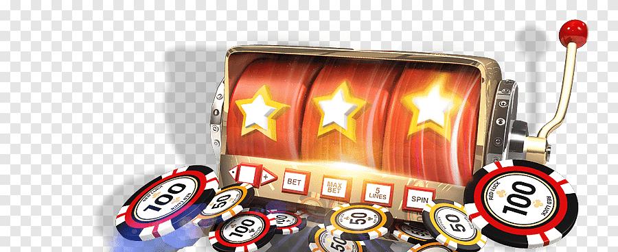 Slot cassino 129747