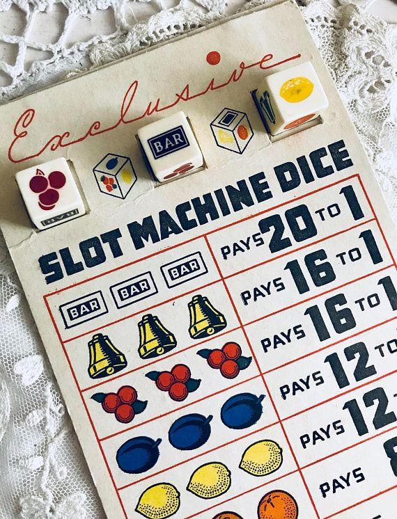 Slot machine free pocket 627547