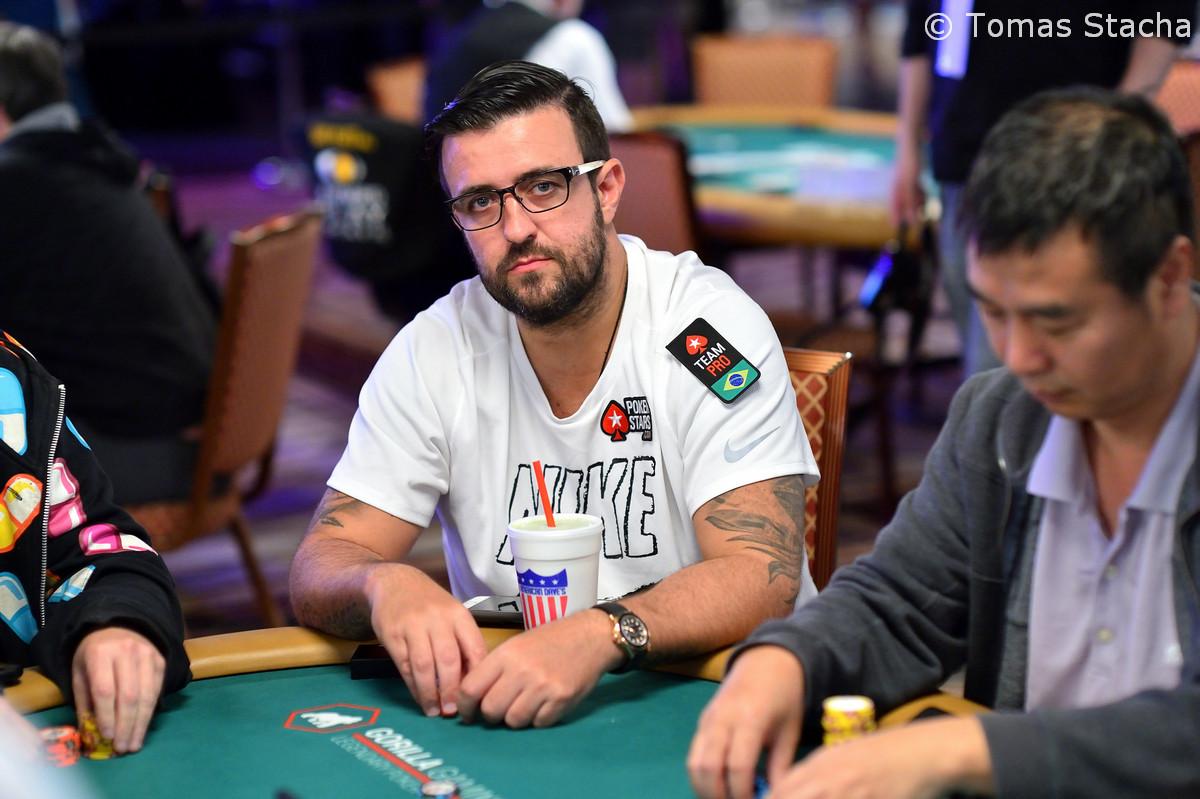 Slots Brasil poker 378627
