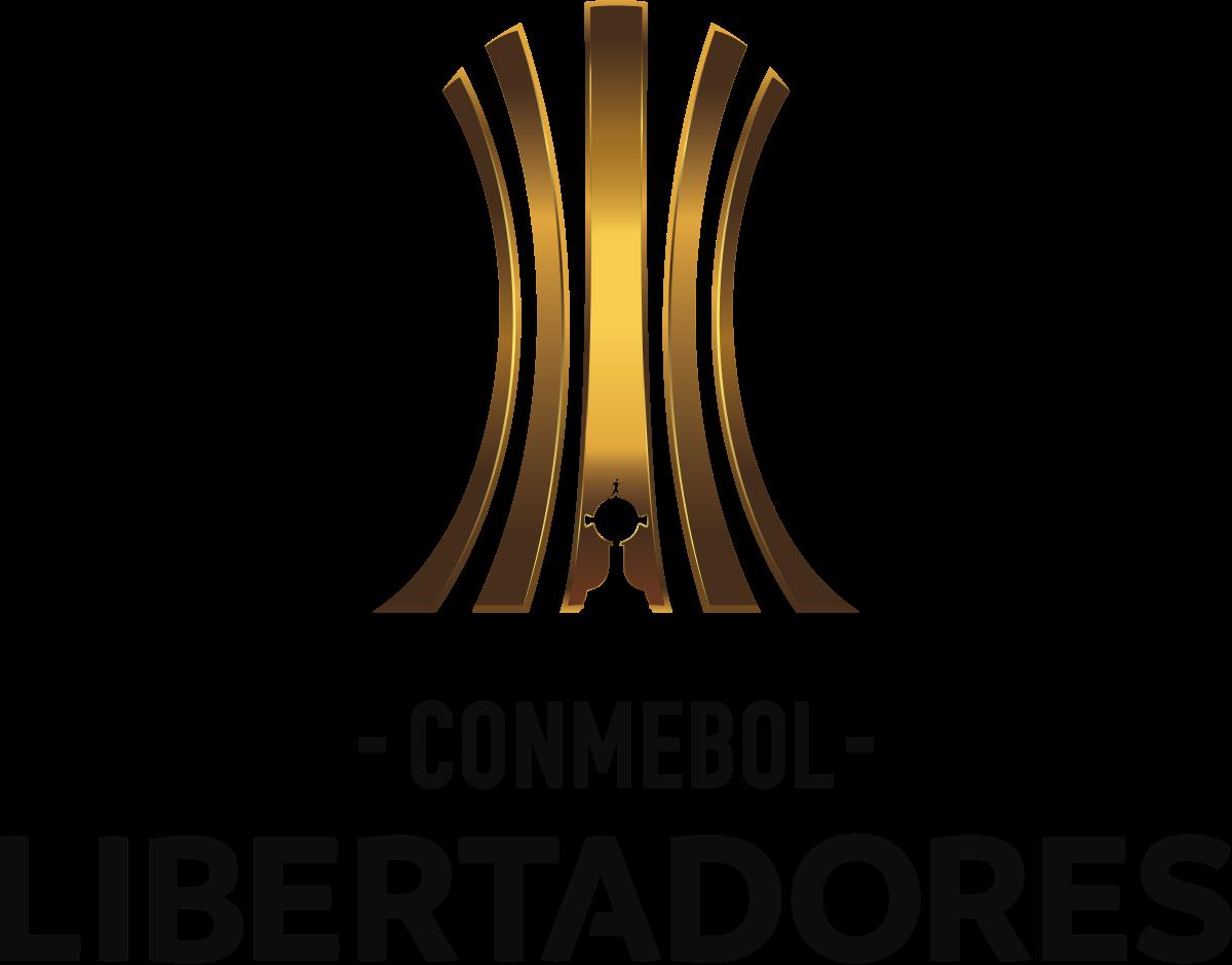 Slots million Brasil 393333
