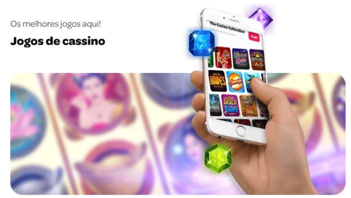 Spinpalace net casino famosos 229763