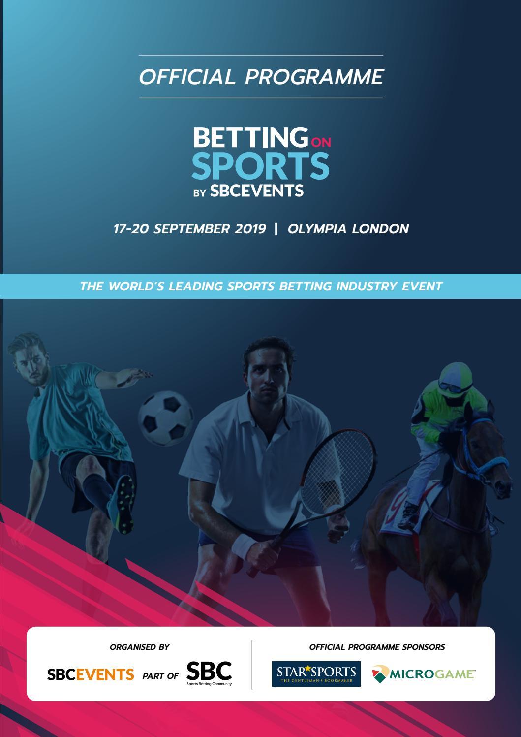 Sporting bet Brazil 506376