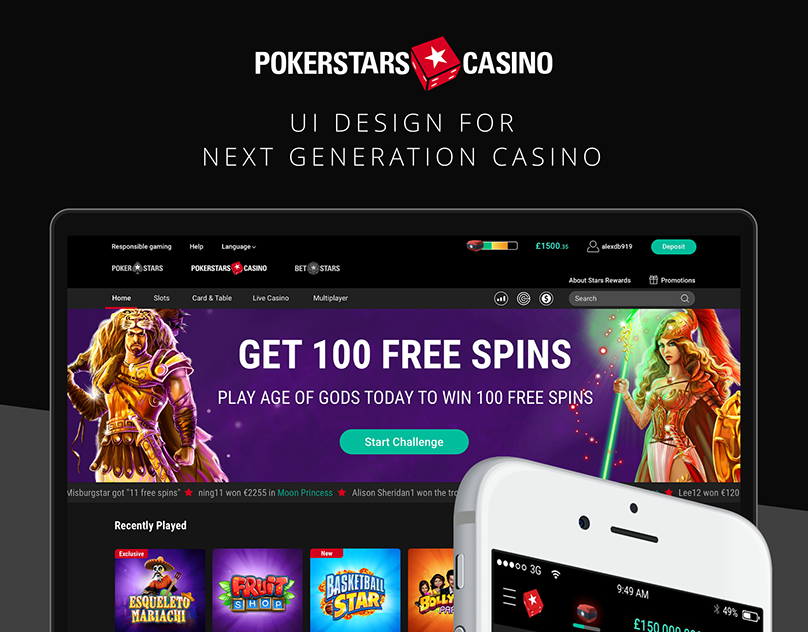 Stars poker milionario 345038