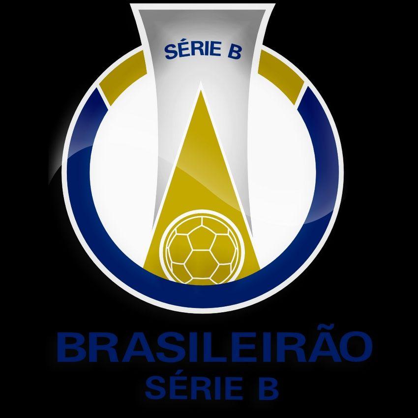 Stickers casino Brasil 528591