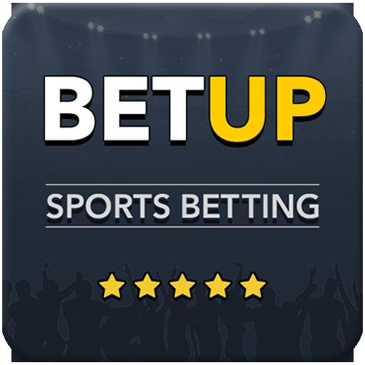 Supersports bet apostas 207118