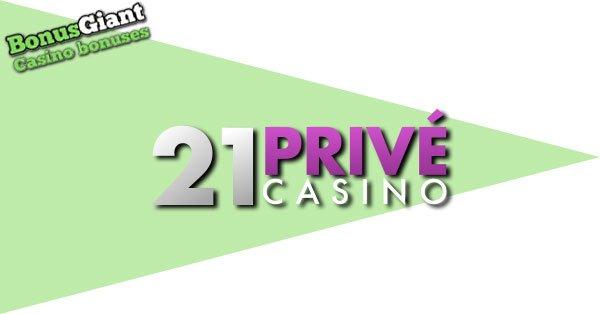 Suporte casino Brasil 371531
