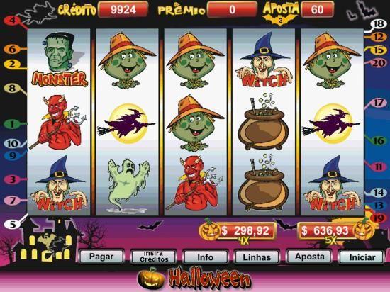 Suporte casino 647316