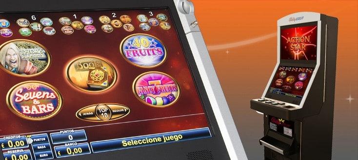 The sims mobile bally 318138