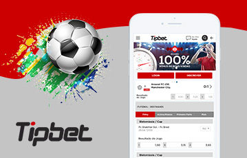 Tipbet website betboo 135506