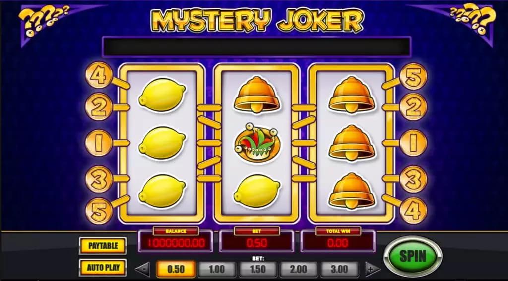 Tutti caça níquel loteria 119022