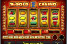 Valhalla caça níquel casinos 206592