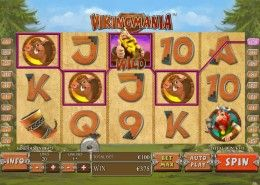 Vegas casino online 167168